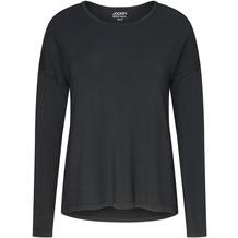 Jockey LONGSLEEVE Shirt black 2X/44