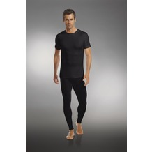 Jockey Modern Thermals T-Shirt black S