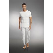 Jockey Modern Thermals T-Shirt white S