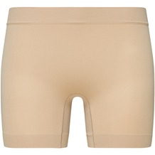 Jockey SHORT LENGTH SKIMMIE Slipshort light beige 2XL