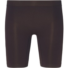 Jockey SLIPSHORT SKIMMIE Slipshort black 2XL