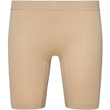 Jockey SLIPSHORT SKIMMIE Slipshort light beige 2XL