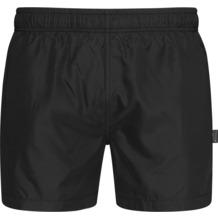 Jockey Swim SHORTS black 3XL