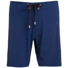 Jockey USA Originals Beach LONG - BADE-BOXER-SHORT admiral L