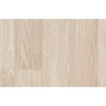JOKA CV-Belag Adagio - Farbe 220 Eiche gekalkt beige 200 cm breit
