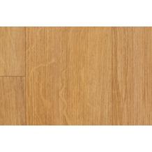 JOKA CV-Belag Adagio - Farbe 240 Eiche Landhaus braun 200 cm breit