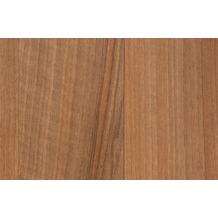 JOKA CV-Belag Adagio - Farbe 250 Nussbaum braun 200 cm breit
