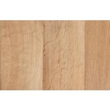 JOKA CV-Belag Allegro - Farbe 130 Eiche Planke braun 200 cm breit