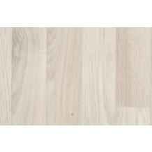 JOKA CV-Belag Allegro - Farbe 170 Eiche hellgrau grau 200 cm breit