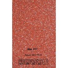 JOKA CV-Belag Idea - Farbe 917 rot 200 cm breit