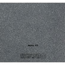 JOKA CV-Belag Modea - Farbe 675 blau 200 cm breit