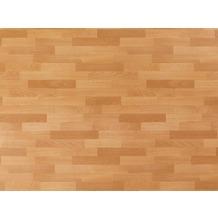 JOKA CV-Belag Spree - Farbe 525 braun 200 cm breit