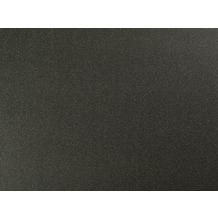 JOKA CV-Belag Toronto - Farbe 998 grau 200 cm breit
