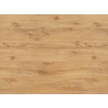 JOKA Designboden 230 HDF Click - Farbe 4501 Authentic Oak 1,7 m², 123,5 cm x 23 cm x 9,8 mm (Plankenmaß)