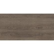 JOKA Designboden 230 HDF Click - Farbe 4503 Urban Oak 1,7 m², 123,5 cm x 23 cm x 9,8 mm (Plankenmaß)