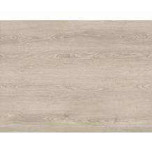 JOKA Designboden 230 HDF Click - Farbe 4504 Creamy Oak 1,7 m², 123,5 cm x 23 cm x 9,8 mm (Plankenmaß)