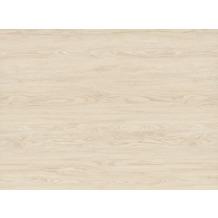 JOKA Designboden 230 HDF Click - Farbe 4506 Loft Pine 1,7 m², 123,5 cm x 23 cm x 9,8 mm (Plankenmaß)