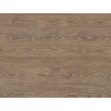 JOKA Designboden 230 HDF Click - Farbe 4507 Western Spruce 1,7 m², 123,5 cm x 23 cm x 9,8 mm (Plankenmaß)