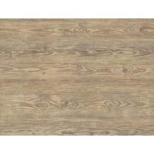 JOKA Designboden 230 HDF Click - Farbe 4508 Shabby Pine 1,7 m², 123,5 cm x 23 cm x 9,8 mm (Plankenmaß)