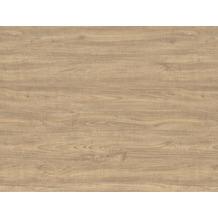 JOKA Designboden 230 HDF Click - Farbe 4510 Rustic Fir 1,7 m², 123,5 cm x 23 cm x 9,8 mm (Plankenmaß)