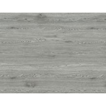 JOKA Designboden 230 HDF Click - Farbe 4511 Metallic Oak 1,7 m²