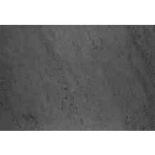 JOKA Designboden 230 HDF Click - Farbe 4514 Dark Granite 1,68 m², 62 cm x 45 cm x 9,8 mm (Plankenmaß)