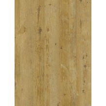 JOKA Designboden 330 - Farbe 2824 Warmy Light Oak Verklebbar, 3,37 m² Paketinhalt