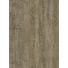 JOKA Designboden 330 - Farbe 2832 Highland Oak Verklebbar, 3,37 m²