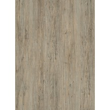 JOKA Designboden 330 - Farbe 2834 Grey Pine Verklebbar, 3,37 m²
