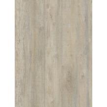 JOKA Designboden 330 - Farbe 2835 White Limed Oak Verklebbar, 3,34 m² Paketinhalt