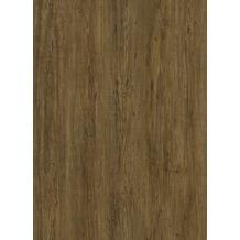 JOKA Designboden 330 - Farbe 2839 Barrel Pine Verklebbar, 3,37 m² Paketinhalt