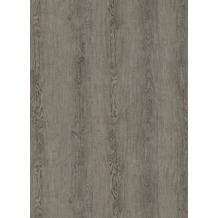 JOKA Designboden 330 - Farbe 2840 Old Grey Oak Verklebbar, 3,37 m² Paketinhalt