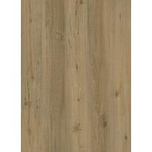 JOKA Designboden 330 - Farbe 2833 Waxed Oak 3,34 m²