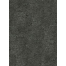 JOKA Designboden 330 - Farbe 2847 Metallic Slate Verklebbar, 3,34 m² Paketinhalt