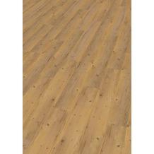 JOKA Designboden 555 - Farbe 5407 Blond Pine Verklebbar, 3,25 m² Paketinhalt