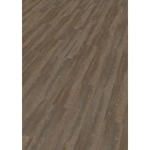 JOKA Designboden 555 - Farbe 410 Misty Oak Verklebbar, 3,25 m² Paketinhalt