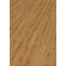 JOKA Designboden 555 - Farbe 412 Cozy Oak Verklebbar, 3,25 m² Paketinhalt