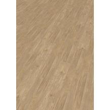 JOKA Designboden 555 - Farbe 413 Bleached Elm Verklebbar, 3,25 m² Paketinhalt