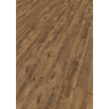 JOKA Designboden 555 - Farbe 414 Wild Oak Verklebbar, 3,25 m² Paketinhalt