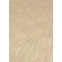 JOKA Designboden 555 - Farbe 415 Travertine Verklebbar, 3,35 m² Paketinhalt