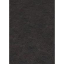 JOKA Designboden 555 - Farbe 416 Black Slate Verklebbar, 3,35 m² Paketinhalt