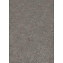 JOKA Designboden 555 - Farbe 418 Metalstone Night Verklebbar, 3,35 m² Paketinhalt