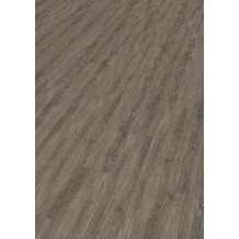 JOKA Designboden 555 - Farbe 5434 Eclipse Oak Verklebbar, 3,25 m² Paketinhalt