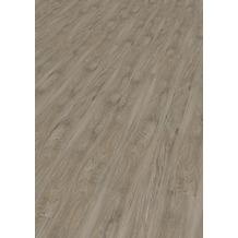 JOKA Designboden 555 - Farbe 5433 Cloudy Oak Verklebbar, 3,25 m² Paketinhalt
