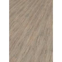 JOKA Designboden 555 - Farbe 5518 Grey Driftwood 3,37 m² Paketinhalt