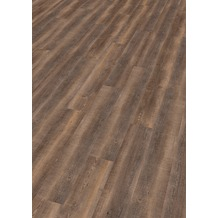 JOKA Designboden 555 - Farbe 5520 Shabby Larch 3,37 m²
