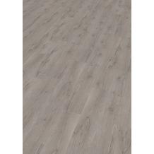 JOKA Designboden 555 - Farbe 5529 Rustic Grey Oak 3,37 m² Paketinhalt
