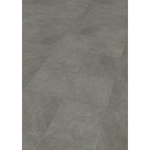 JOKA Designboden 555 - Farbe 5533 Dark Concrete 3,34 m² Paketinhalt