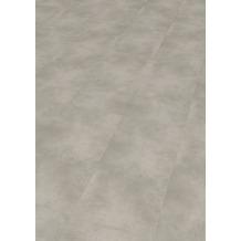 JOKA Designboden 555 - Farbe 5536 Natural Concrete 3,34 m² Paketinhalt