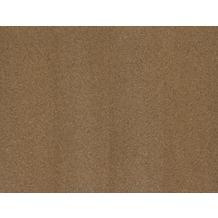 JOKA Fertigkorkboden 531 Listo Farbe FK02 Fina creme 2,14 m² Paketinhalt, Klick-Ausführung
